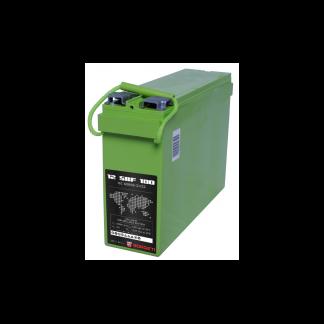 Baterie SBF 100
